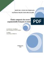 57252979-Le-texte-argumentatif.pdf