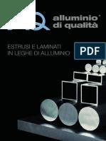 Catalogo ALQ