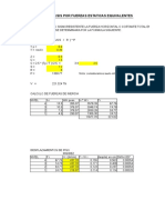 ESPECTRO DE ACELERACION UPLA-1 (1).xlsx