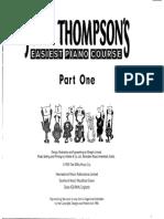 266532570-1-John-Thompson-Easiest-Piano-Course-Part-1a.pdf