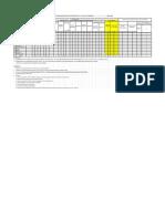 SPM SKREENING.xlsx.pdf