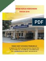 318939423-a-Program-Kerja-Kebidanan-2016-doc.doc