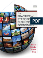 dlfeb.com.The.Practice.of.Statistics.for.Business.and.Economics.pdf