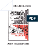 Billions for the Bankers - Exodus.pdf