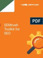 semrush-toolkit-for-seo.pdf
