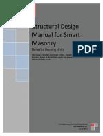 Manual Standardization Smart Masonry_Jan-2-2013