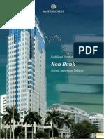 Kodifikasi Sistem Informasi Debitur Non Bank