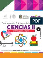 Cuaderno-de-Pr__cticas-de-Laboratorio-Ciencias-II.pdf; filename= UTF-8''Cuaderno-de-Prácticas-de-Laboratorio-Ciencias-II-1.pdf