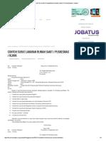 303559718-Contoh-Surat-Lamaran-Rumah-Sakit-Puskesmas-Klinik.pdf
