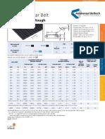 Datasheet_uni-LPB-Rough.pdf