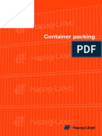 Container Packing.pdf