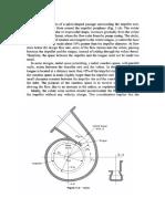 pump volute design.docx
