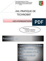 TP Fondation