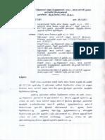 1Check Dam Rev.pdf