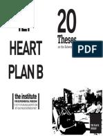 20theses.pdf