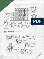 fichas ingles  sam 3º.pdf