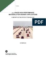 hif10002.pdf