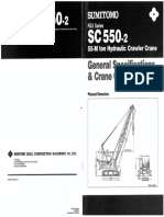 sc550-2_sp.pdf