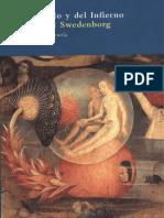 Swedenborg de Web