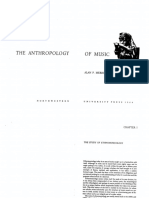 The_anthropology_of_music.pdf