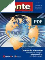 Grades Computacionais.pdf