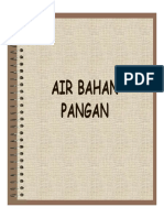 tep_421_slide_air_bahan_pangan.pdf