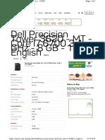 dell-precision-tower-3620-mt-core.pdf