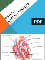 1-D_Rully Aditya Wardhana_Tugas Biomedik Ke-1