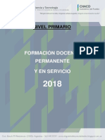 2° JOR-Documento Jornada 2
