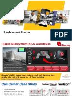 Scf Mwc Deployment Stories Presentation 160208113005