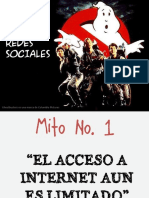 7mitosdelasredessociales-110921142612-phpapp02.pdf