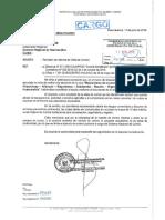 Informe Control 005 2018 OCI 5338 VC