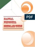 sekolah.pdf