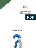 ppt tbc bsk.pptx