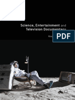 Vincent Campbell (auth.) - Science, Entertainment and Television Documentary (2016, Palgrave Macmillan UK).pdf