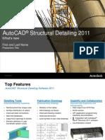 PRESENTACION STRUCTURAL DETAILING 2011.pdf