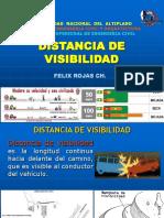 2_Distancia Visibilidad.pdf