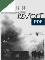 revolt-2_a4