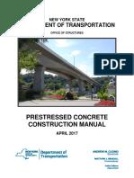 335944_Prestressed Concrete Construction Manual