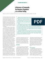 paru paru journal.pdf