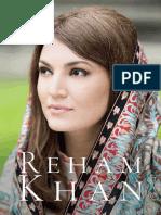 OceanofPDF.com Reham Khan Autobiography - Reham Khan