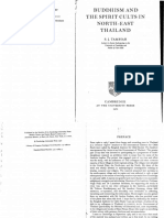 268236012-Buddhism-and-the-Spirit-Cults-of-North-East-Thailand.pdf