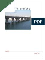 Design of Bridges
