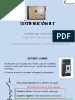 2548-disyuntor-b.t.pptx