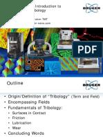 Tribology_101_Webinar-1_Intro_and_Basics_29-Jan-2013.pdf