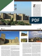 En defensa del patrimonio cultural de Trujillo por José Antonio Ramos Rubio