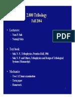 ch1_trib_intro.pdf