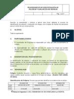Procedimiento IPER.pdf