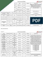 articipants_3.pdf