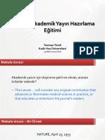 01_İngilizce Akademik Yayın Hazırlama Genel Sunum (Teoman TÜRELİ).pdf